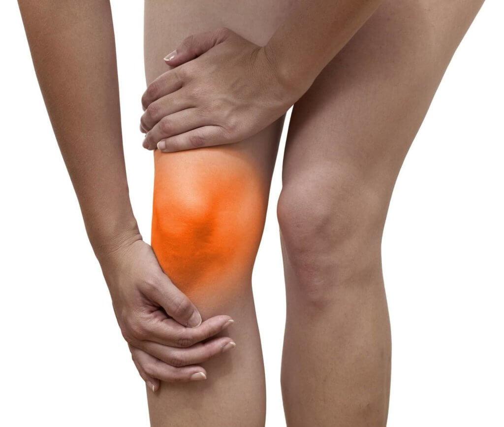 Artrose behandelen met acupunctuur